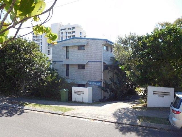 1/17 Coolum Tce, QLD 4573