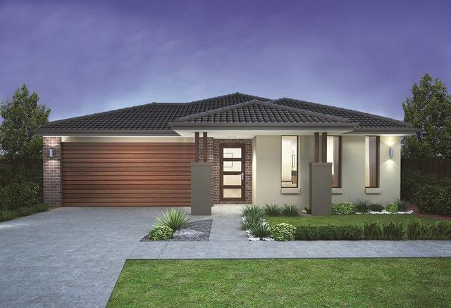 Lot 120 Everton Estate, VIC 3338