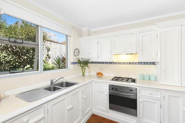 1/104 Soldiers Avenue, NSW 2096