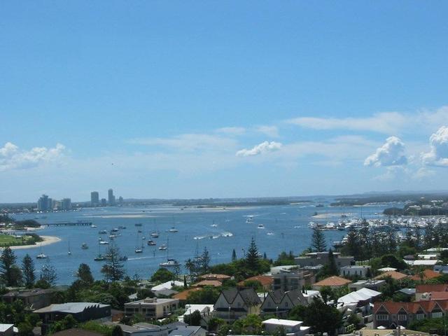 Tedder Avenue, QLD 4217