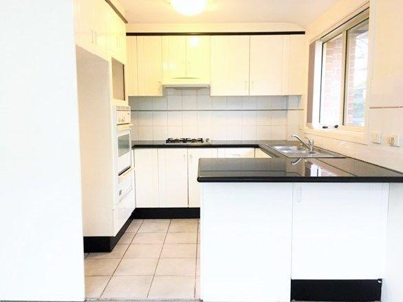 7/56 Shirley Road, NSW 2065