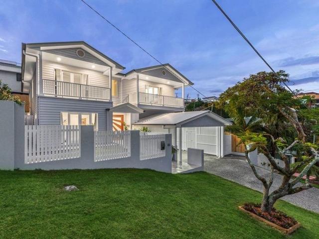 44 Bunowang Street, QLD 4171