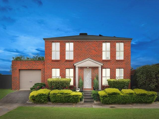 1-3 Arbour Grove, VIC 3216