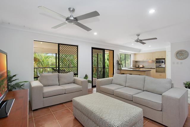 49 Shamrock Avenue, NSW 2486