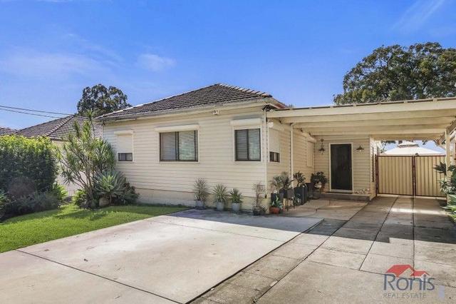 29 Hood Street, NSW 2199