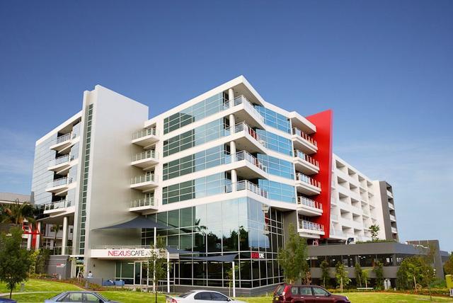 114/4 Columbia Court, NSW 2153