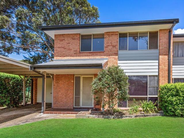 6/4 Fisher Street, NSW 2500