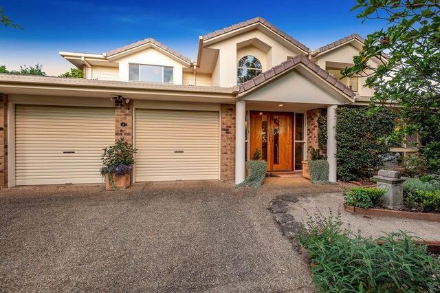 House 6/46A Mackenzie Street, QLD 4350