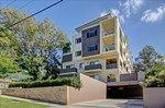 21/2A Bruce Ave, NSW 2071
