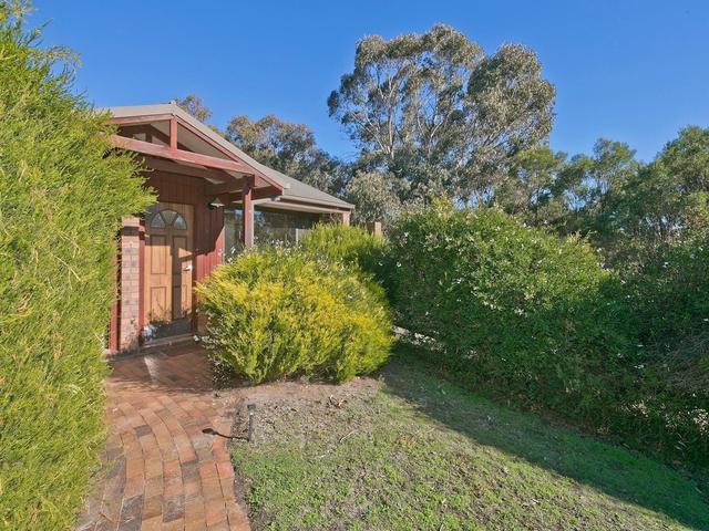 Goolabri Drive, NSW 2620
