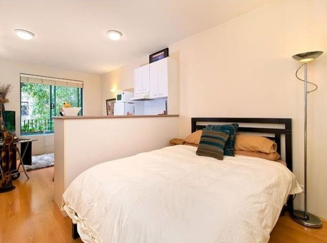 Unit 24/12 Hayberry St, NSW 2065