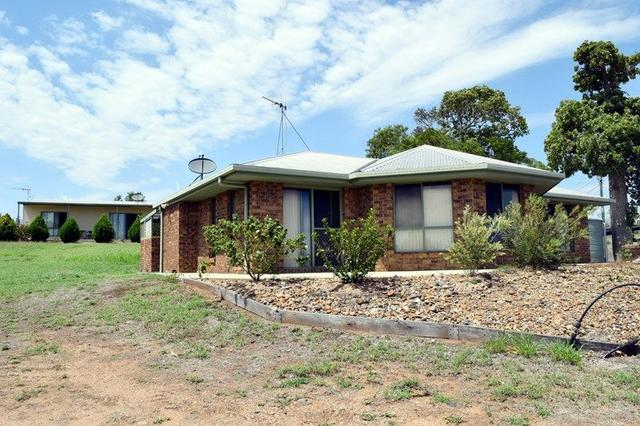 519 Wigton Road, QLD 4625