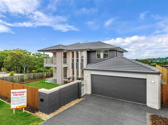 9 Sovereign Place, QLD 4115