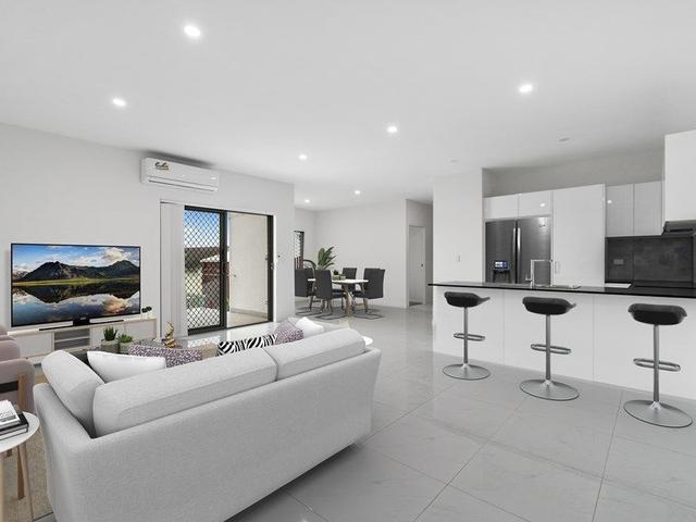 16 Marnham Street, QLD 4110