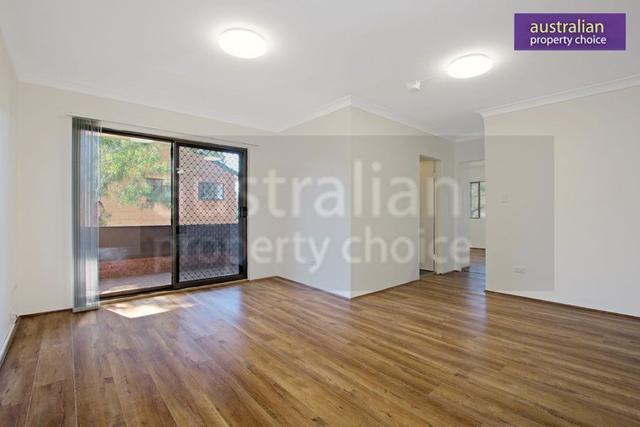 12/41-49 Lane Street, NSW 2145