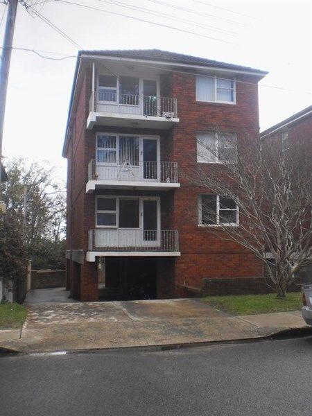 3/32 Prince Street, NSW 2031