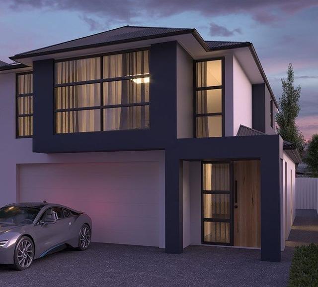 56B Daly Street, SA 5037