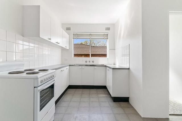 1/10 Eltham Street, NSW 2203