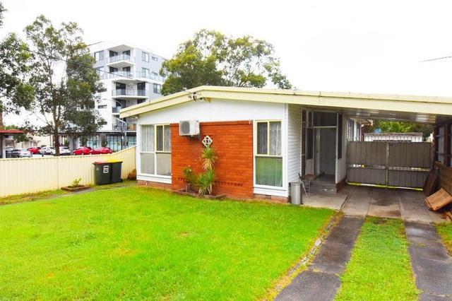 23 Hilwa Street, NSW 2163