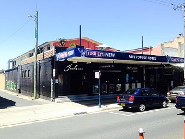 98 Keen Street, NSW 2480