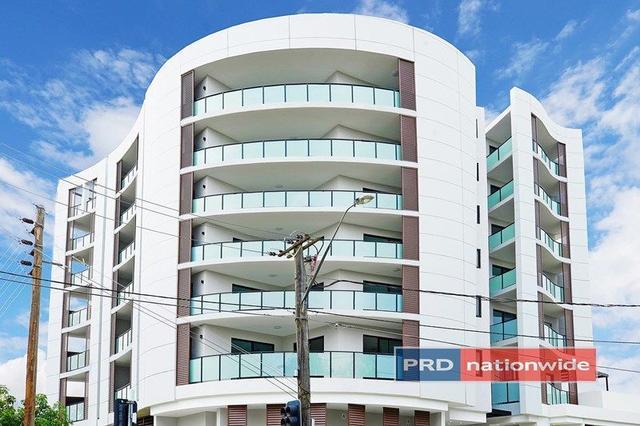 G01/114-116 Station Street, NSW 2750