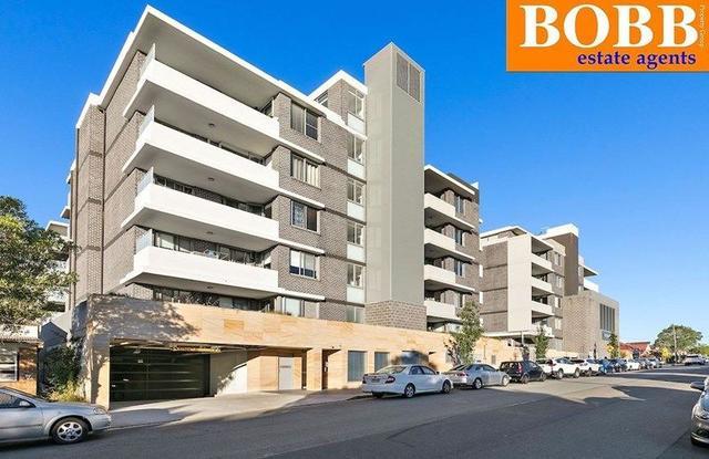 68/20 Matthews St, NSW 2196