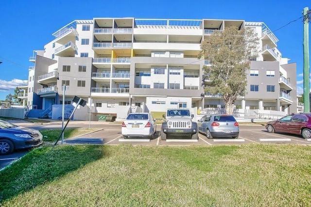 71/24-26 Tyler Street, NSW 2560