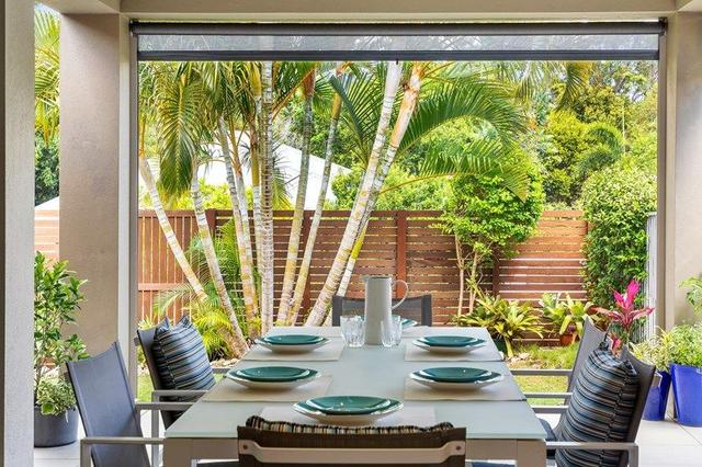 2 Spyglass Close, QLD 4573