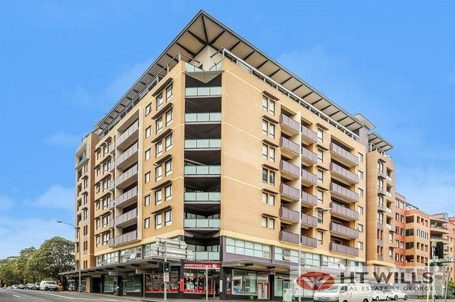 54/313 Forest Road, NSW 2220