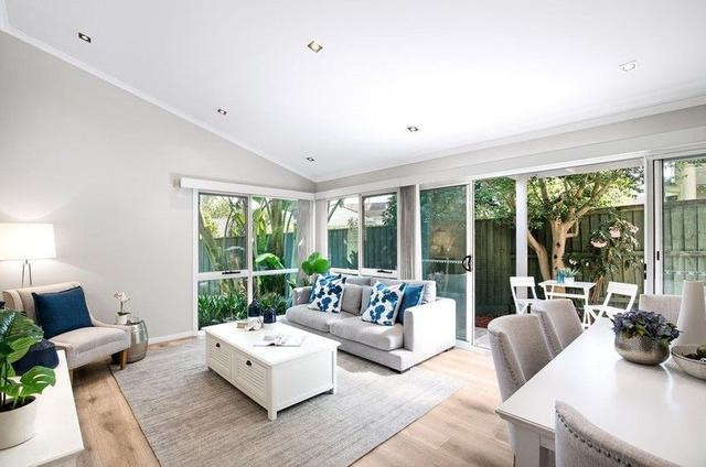 1/268 Mona Vale Road, NSW 2075