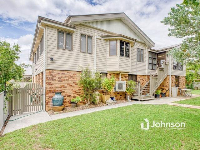 6 Wilson Street, QLD 4305