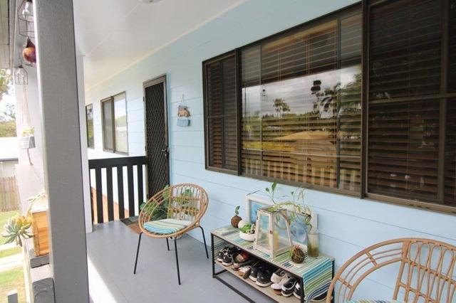 1 Miller Street, QLD 4740