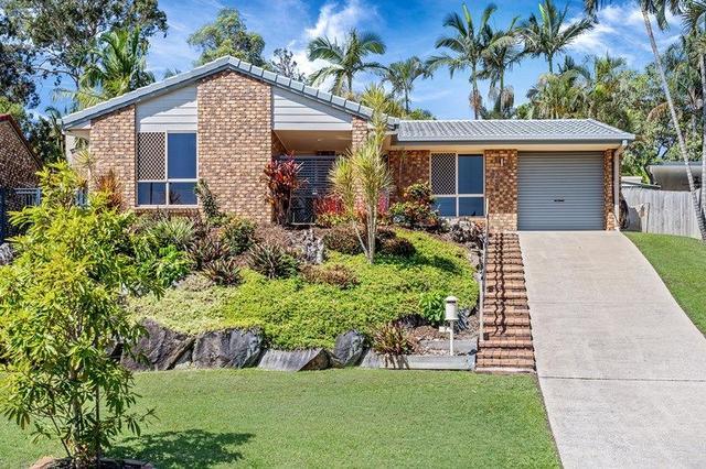 7 Hinchcliffe Street, QLD 4128