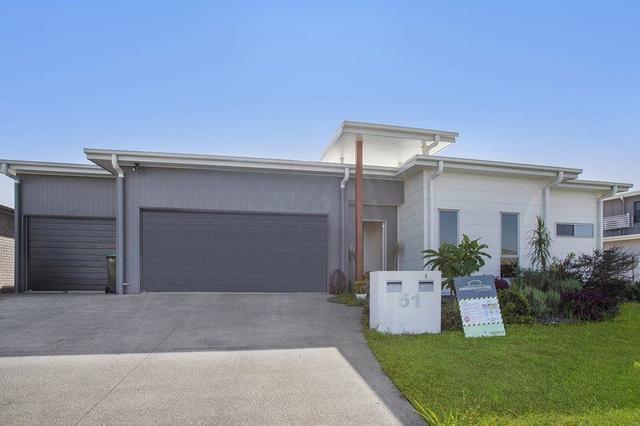 51 Bells Reach Drive, QLD 4551