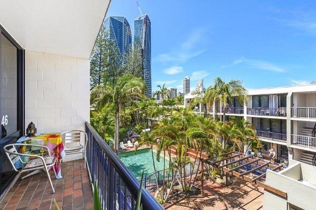 46/2877 Gold Coast Highway, QLD 4217