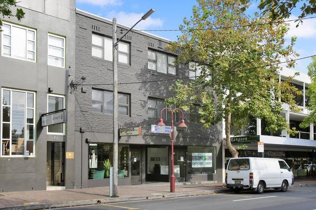 68 Alexander Street, NSW 2065