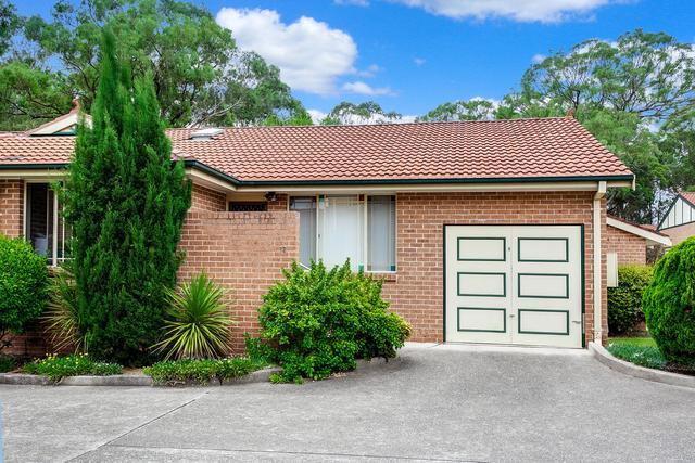 12/34 Kings Road *, NSW 2565