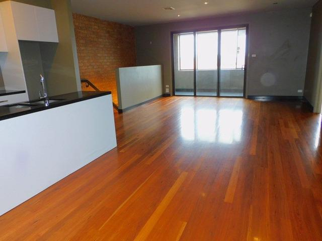 2/107 Snell Grove, VIC 3044