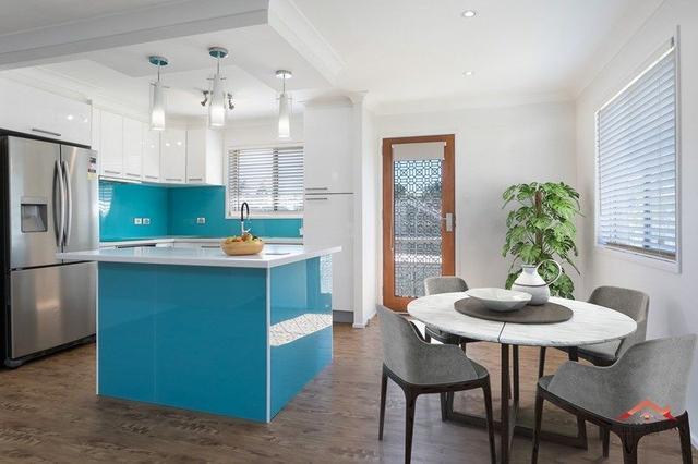 18 Amaryllis Street, QLD 4161