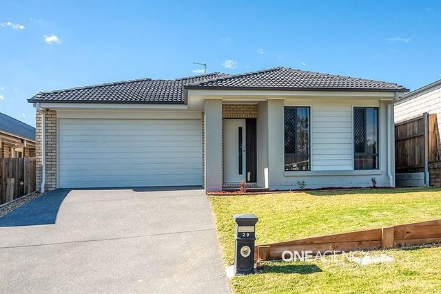 29 Mount Edwards Street, QLD 4125