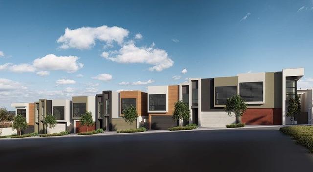 3-15 Starbush Place, NSW 2155