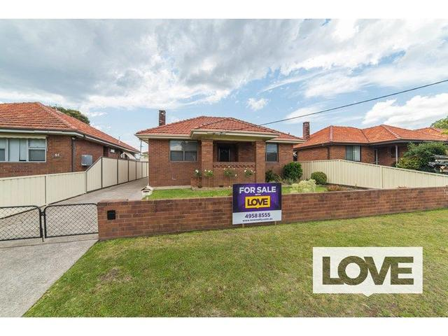 (no street name provided), NSW 2284