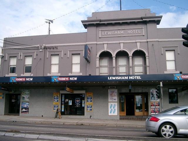 7/794 Parramatta Road, NSW 2049