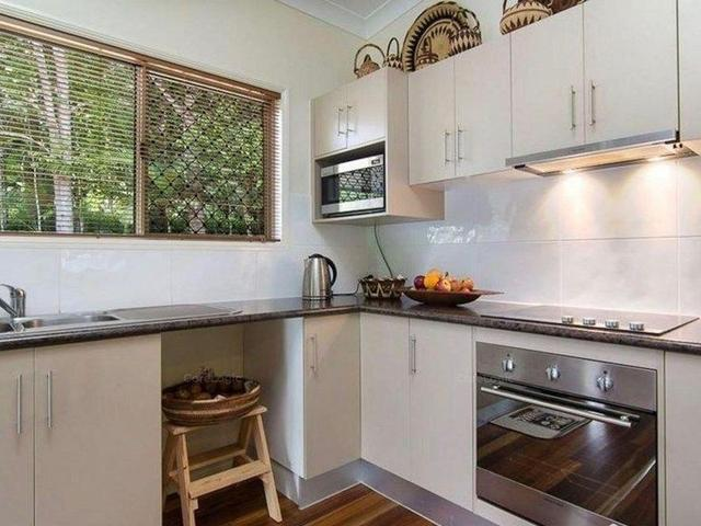 1 Tully Court, QLD 4881