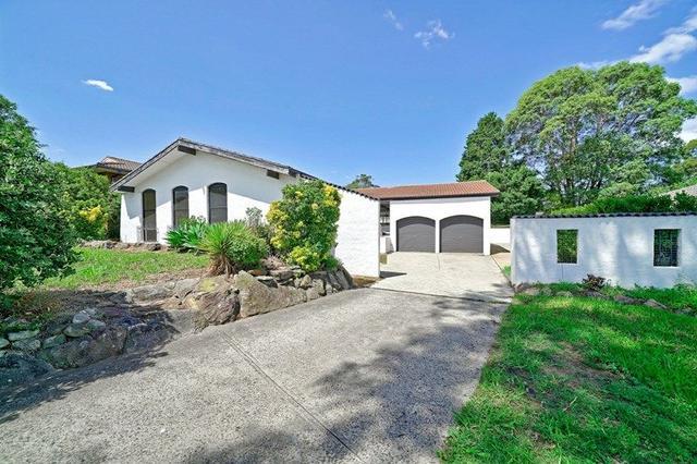 59 Aminya Crescent, NSW 2560