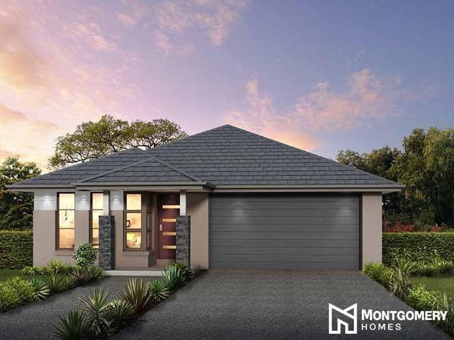 Lot 2415 Huntlee, NSW 2335