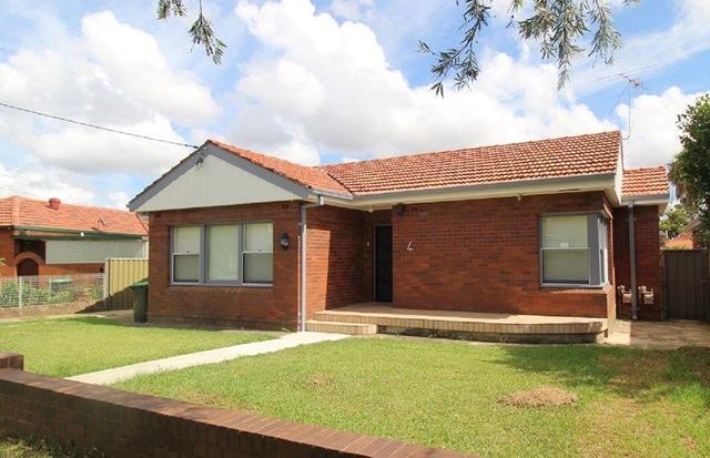 4 Fleming Street, NSW 2209