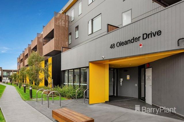 210/48 Oleander Drive, VIC 3082