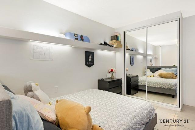 315/29 Newland Street, NSW 2022