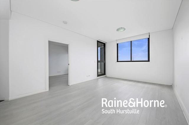 305/11C Mashman Avenue, NSW 2208